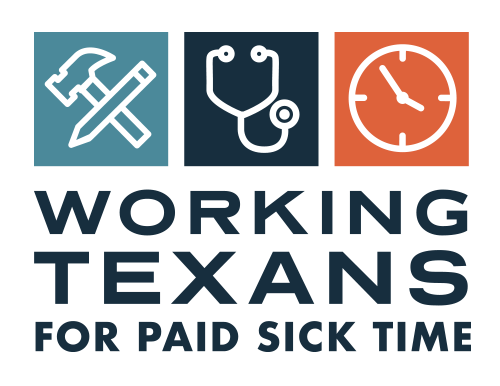 WorkingTX_logo